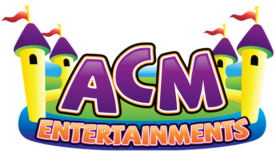 Acm Entertainments.uk